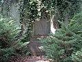 Łódź-monumental grave at Old Cemetery (2).jpg