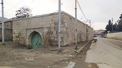 """Картинки по запросу """"""""Hacı Nəcəfqulu"""", """"Hacı Həsən"""", """"Bala Rza"""", """"Şirəli"""", """"Nurbala"""" hamamları"""""""