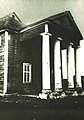 Škłoŭ, Vialikaje Zarečča. Шклоў, Вялікае Зарэчча (A. Viner, 1939) (3).jpg
