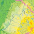 Šventoji Baseino plotas.png