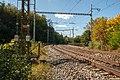 Železniční trať v Obřanech.jpg