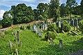 Židovský hřbitov, Boskovice, okres Blansko.jpg