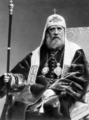 Άγιος Τύχων Πατριάρχης Μόσχας.png