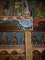 Όρος Πάικο - Ιερά Μονή Παναγίας Παραμυθίας και Αγίου Γεωργίου 31.jpg