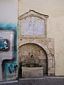Κρήνη επί της Πατριάρχου Γρηγορίου, Ρέθυμνο 1440.jpg