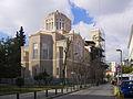 Μητρόπολη Αθηνών 6464.jpg