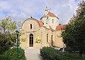 Ναός Αγίου Γεωργίου, Πλάτανος Ηρακλείου 5877.jpg
