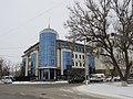 Административное здание на улице Ленина, Элиста.jpg