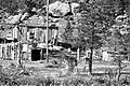 Альплагерь «Узункол» 72-76 (41).jpg