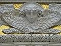 Ангелы с фасада Никольского Морского собора Кронштадта.jpg