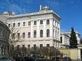 Аничков дворец01.jpg