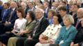Анна Луганская на вручении 3.png