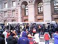 Атака на КМДА, 10 грудня 2013- 01.jpg