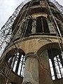 Башня водонапорная год постройки 1937 памятник архитектурыIMG 1739.jpg