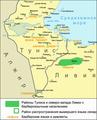 Берберские-языки-Туниса-и-северо-запада-Ливии.png