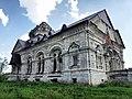 Березовка. Церковь им. Д. Солунского. Вид с северо-запада.jpg