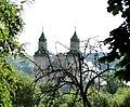 Бернардинський монастир 07.jpg
