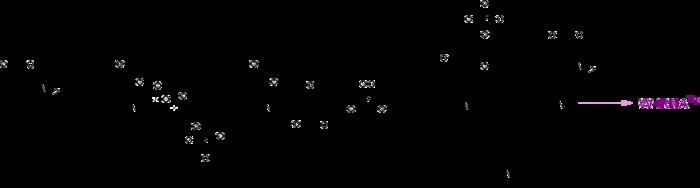 заменить дапоксетин википедия