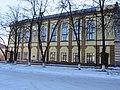 Бобринецька бібліотека.JPG