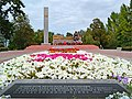 Братская могила на площади Воли.jpg