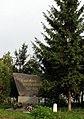 Братська могила 227 жертв фашизму.jpg