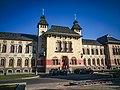 Будинок земства, м. Полтава, загальний вигляд.jpg