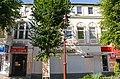Будинок по вулиці Проскурівській, 26 у Хмельницькому.jpg