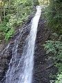 Буковинські водоспади,.jpg
