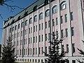 Бібліотека ВНМУ ім. М. І. Пирогова.jpg