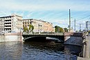 Варшавский мост на Обводном канале.jpg