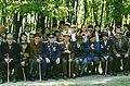 Ветерани села Юрченкове Чугуївського району.jpg