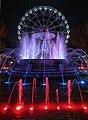 Вечерний фонтан.jpg