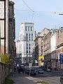 Вид на исполком с Московского проспекта - panoramio.jpg