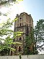 Водонапірна башта (Козятин) DSCF1612.jpg