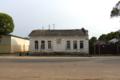 Володарского,40 (1).png
