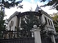 Волочаевская, 159 - вид слева.jpg
