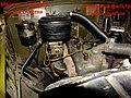 ГАЗ-69 масляный фильтр тонкой очистки ф1.JPG