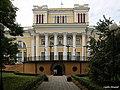Гомельскі палацава-паркавы комплекс 4.jpg