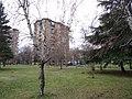 Град Скопје, Р.Македонија нас. Карпош IV опш. Карпош 4 - panoramio (30).jpg
