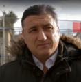 Дарко Панчев 2020.png