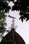 Дача - улица Дувановская, 17, Евпатория, Крым фото3.jpg