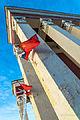 Дворец культуры Уральского алюминиевого завода Дворец культуры Уральского алюминиевого завода.jpg