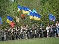 День Победы в Донецке, 2010 049.JPG