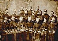 Добромиль 1885-1886.jpg
