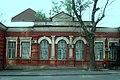 Дом Александровского благотворительного общества на Тельмана.JPG