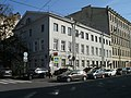 Дом А.Н. Баландиной; Санкт-Петербург.jpg