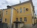 Дом Дюнанта N2 (со двора).jpg
