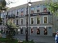 Дом Струйских (приют Общества вспоможения бедным прихода Андреевского собора); Санкт-Петербург.jpg