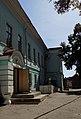 Дом архиерейский Курск Луначарского 6 фото 5 2019.jpg