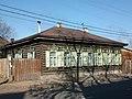 Дом жилой, ул. Банзарова, 23.jpg